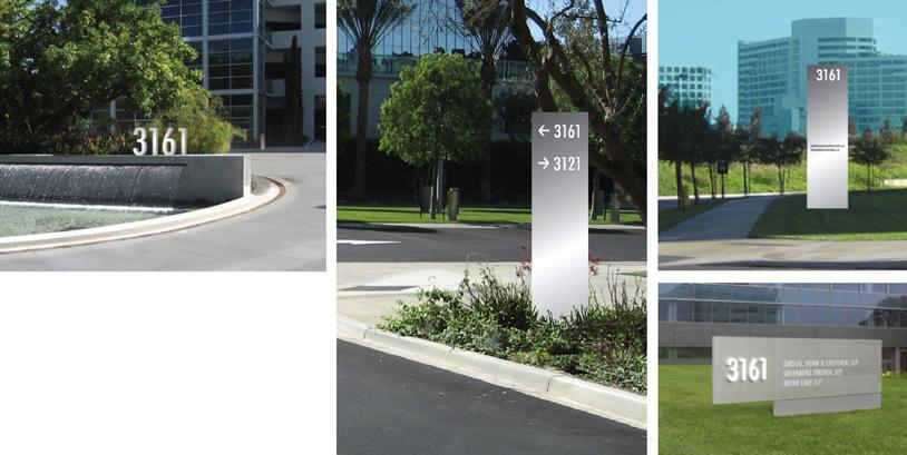 Kaminski Kaneko Design Park Place Irvine